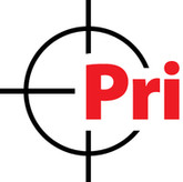 Priority Pest Logo