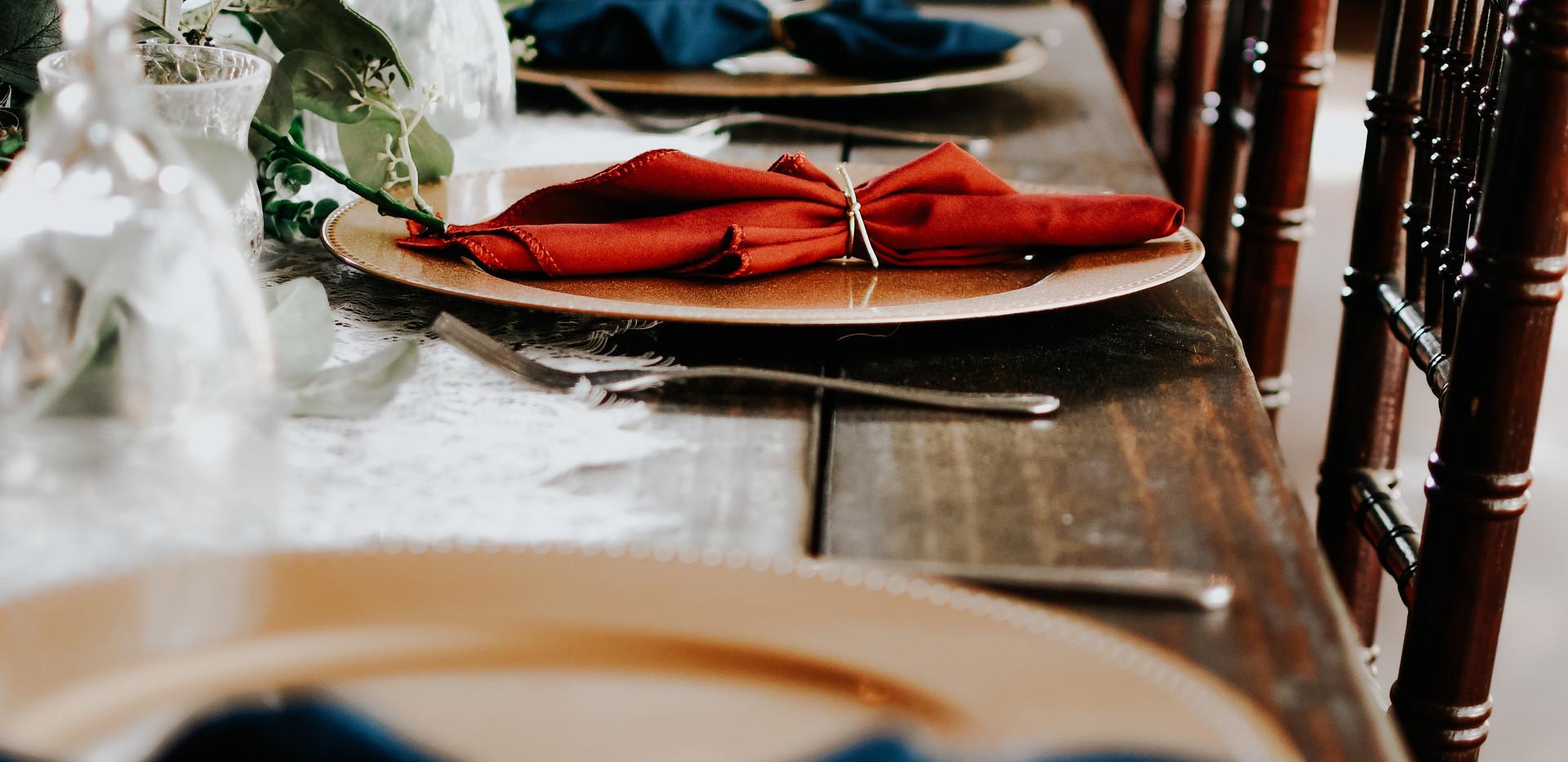 SNEAKS-Chrissyannphotography-10.jpg