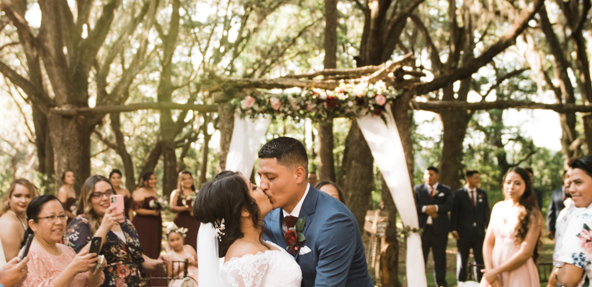 ceremony-chrissyannphotography-62.jpg