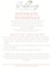 Intimate Weddings Package Updated.png