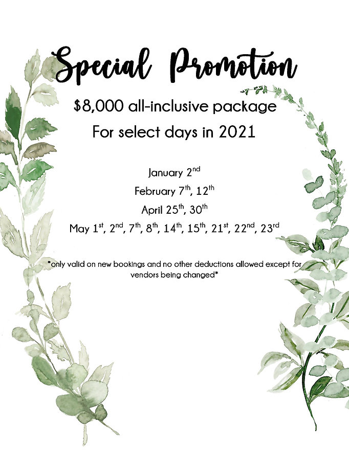 Special promotion flyer 2.jpg