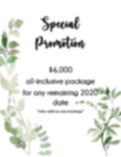 Special promotion flyer.jpg