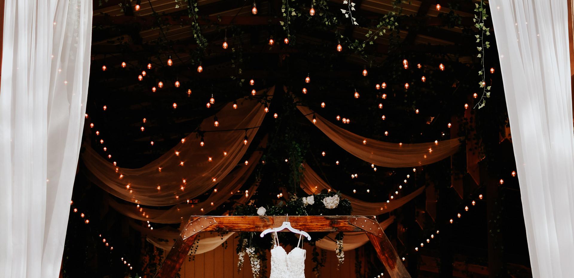SNEAKS-Chrissyannphotography-13.jpg