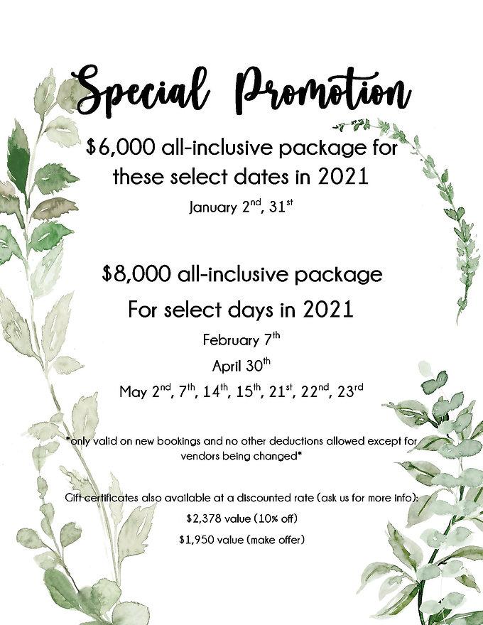 Special promotion flyer 5.jpg