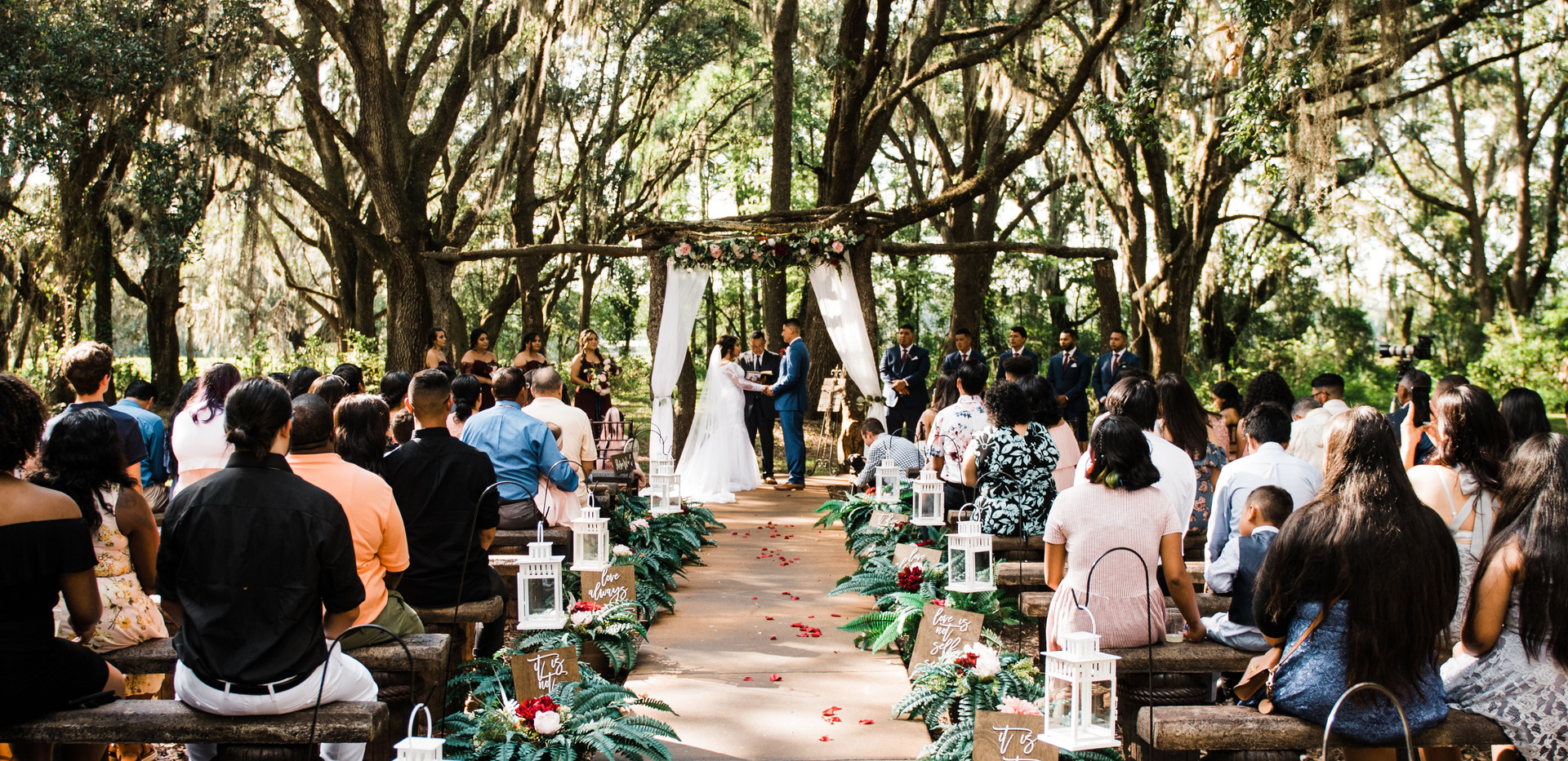 ceremony-chrissyannphotography-25.jpg