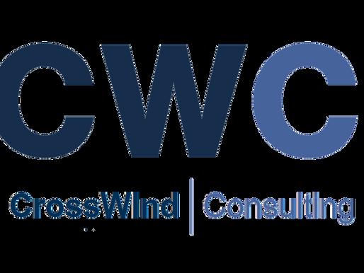 CWC Name Change