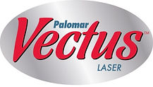 Vectus Palomar Laser hair removal in Beautology Medical Spa Mississauga