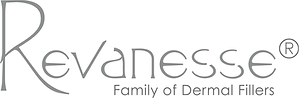 Revanesse-logo.png