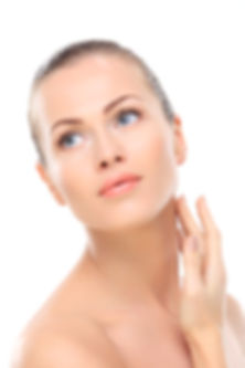 Medical Spa Mississauga Botox and Filler