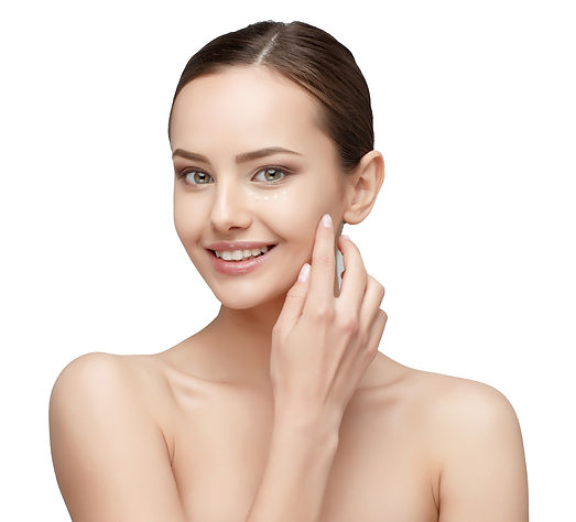 Botox and Filler Injections