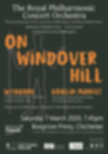 On Windover Hill concert poster.jpg