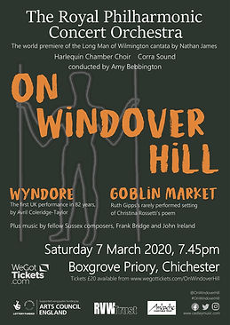 On Windover Hill concert poster.jpg