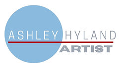 ASHLEY%20LOGO%20WITH%20RED%20FINAL_edite