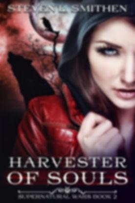 Harvester of Souls E-Book Cover_edited.jpg