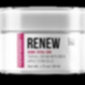 Renew 30mL hempworx.health.png