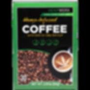 CBD coffee hemp coffee Hempworx Sale.png