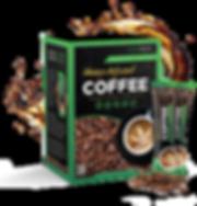 HempWorx Coffee www.hempworx.health 00.p