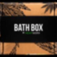 CBD bath bombs Hempworx Sale.png