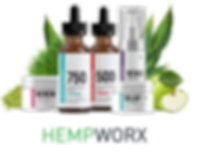 Hempworx Products Director.png
