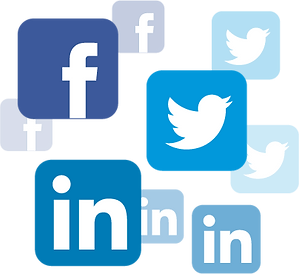 Social Media Tools (halfpricerecruiting.com)