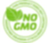 non-gmo.png Organic CBD Oil, full spectrum OCD Anxiety www.hempworx.health HempWorx health benefits http://www.HempWorx.com/HempWorxSupport