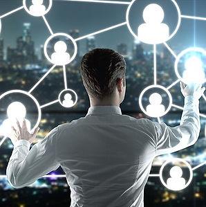 Social Media Recruiting (halfpricerecruiting.com)