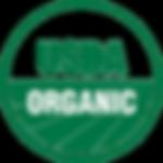 Organic.png Organic CBD Oil, full spectrum OCD Anxiety www.hempworx.health HempWorx health benefits http://www.HempWorx.com/HempWorxSupport