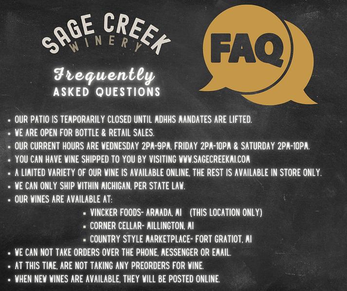 FAQ2.png