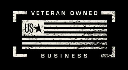 veteran%20owned-3_edited.png