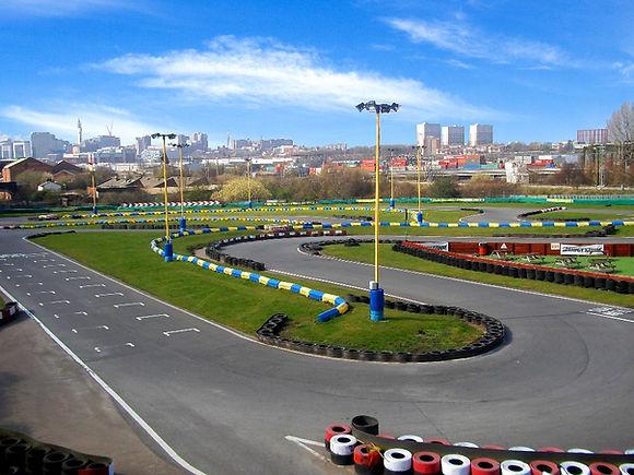 Karting Circuit.jpg