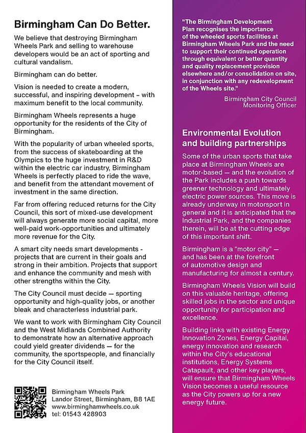 Open Day Brochure SINGLE PAGES_Page_3.jpg