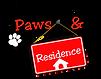 thumbnail_P & R Logo 2.png