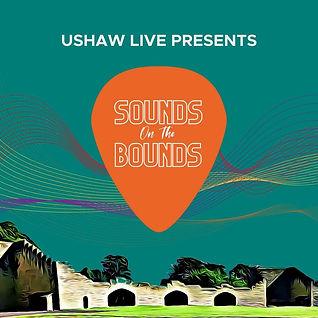Copy of USHAW LIVE PRESENTS.jpg