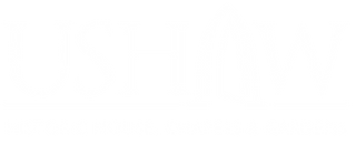 Ushaw Logo 2019 White on Clear (3).png