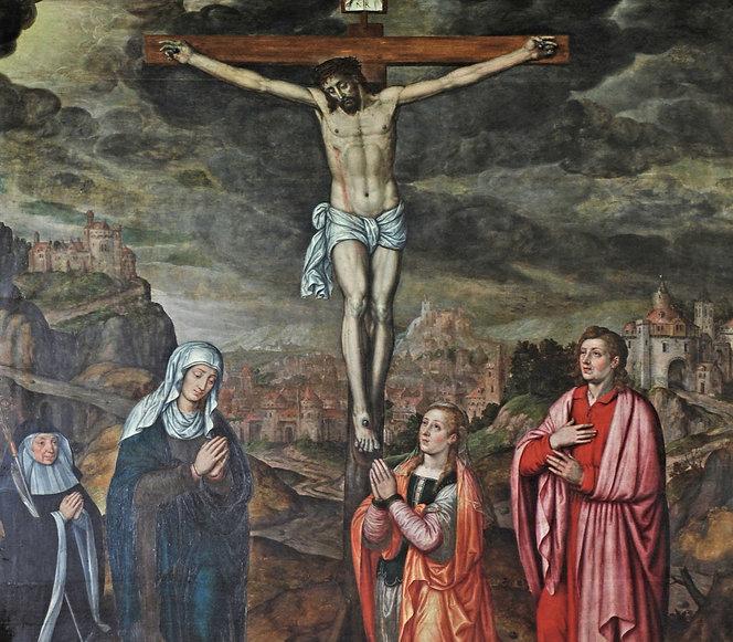 Maerten de Vos - The Crucifixion.jpg