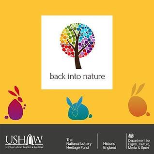 Back into Nature at Ushaw.jpg