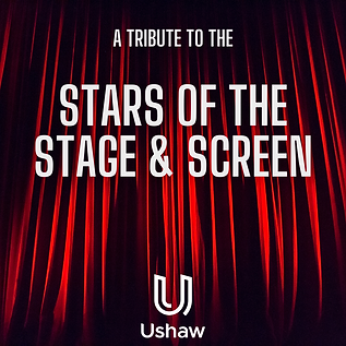 Stars of the Stage & Screen.png