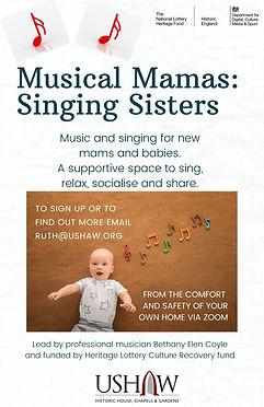 Musical Mamas flyer.jpg