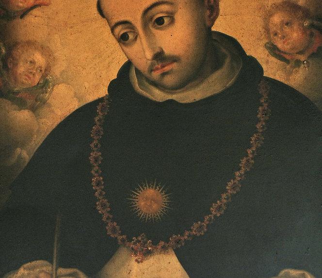 Luca Ferrari - St Thomas Aquinas.jpg