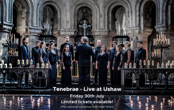 Copy of IG post Tenebrae - Live at Ushaw (Plus workshop with Nigel Short.png