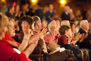 Theatre-Crowd-Clapping.jpg