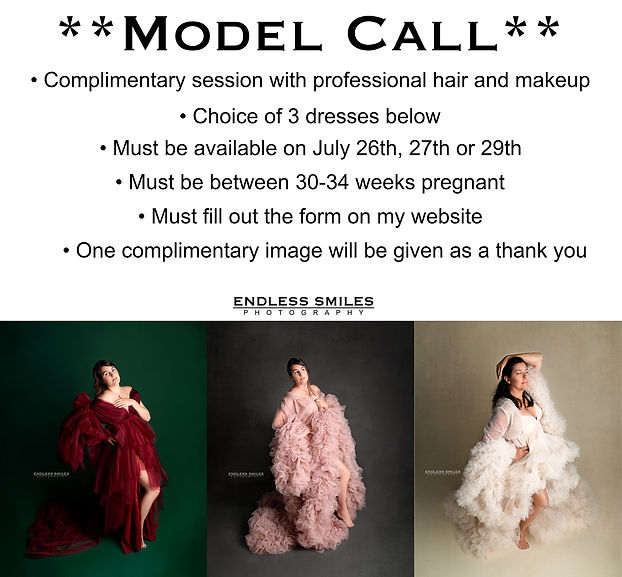 ModelCallDresses-1.jpg