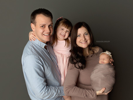 Endless Smiles Photography | 12 S. Haddon Ave | Haddonfield, NJ | 08033 | Audrey!