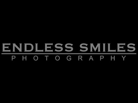 Endless Smiles Photography | 12 S. Haddon Ave | Haddonfield, NJ | 08033 | Sibling Safety