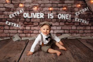 Oliver-1.jpg