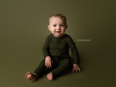 Endless Smiles Photography | 12 S. Haddon Ave | Haddonfield, NJ | 08033 | Rhys!