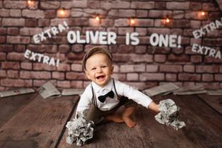 Oliver-2.jpg