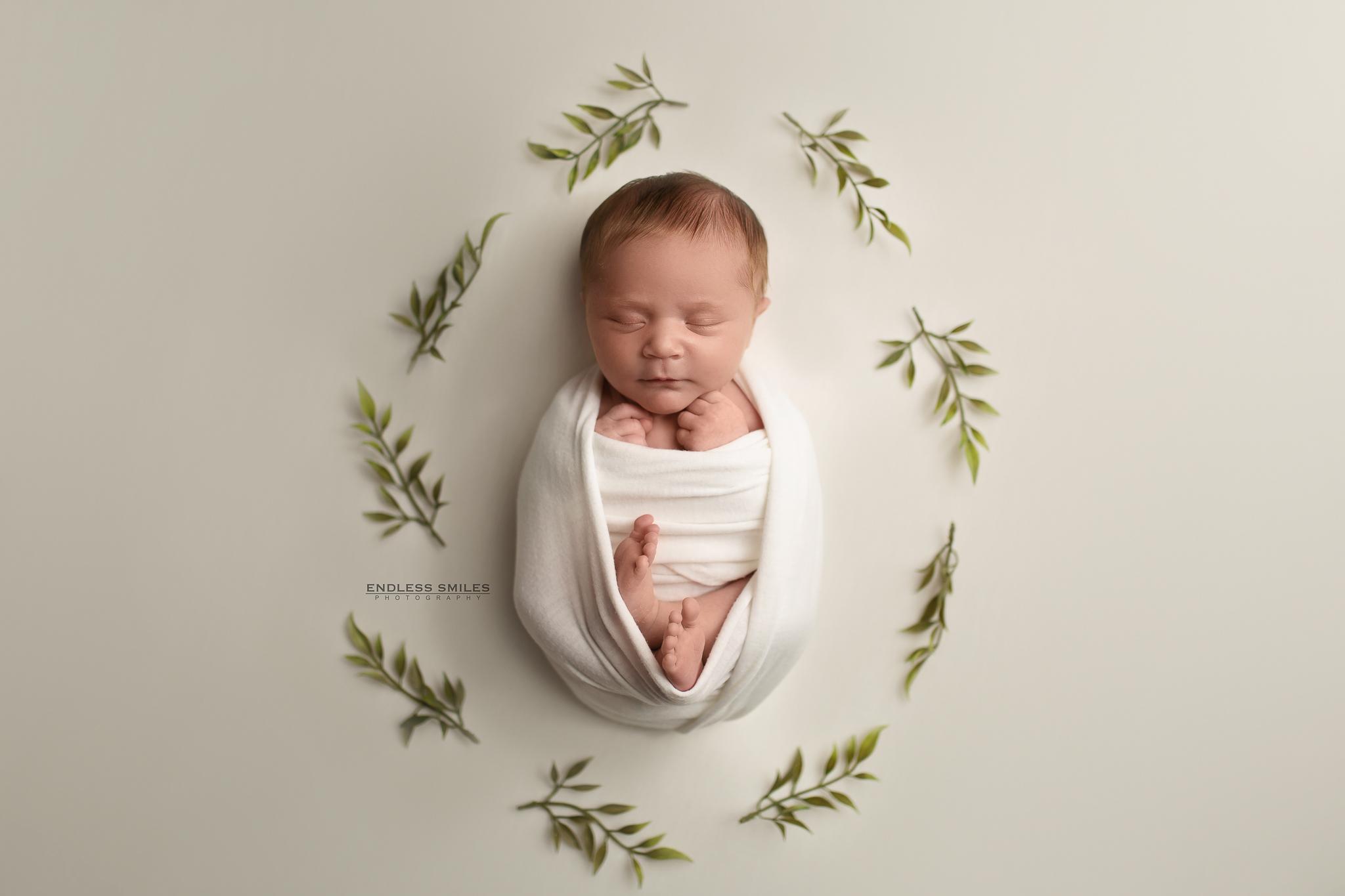 Endless Smiles Photography, Haddonfield Newborn Photographer, Cherry Hill Newborn Photographer, Sout