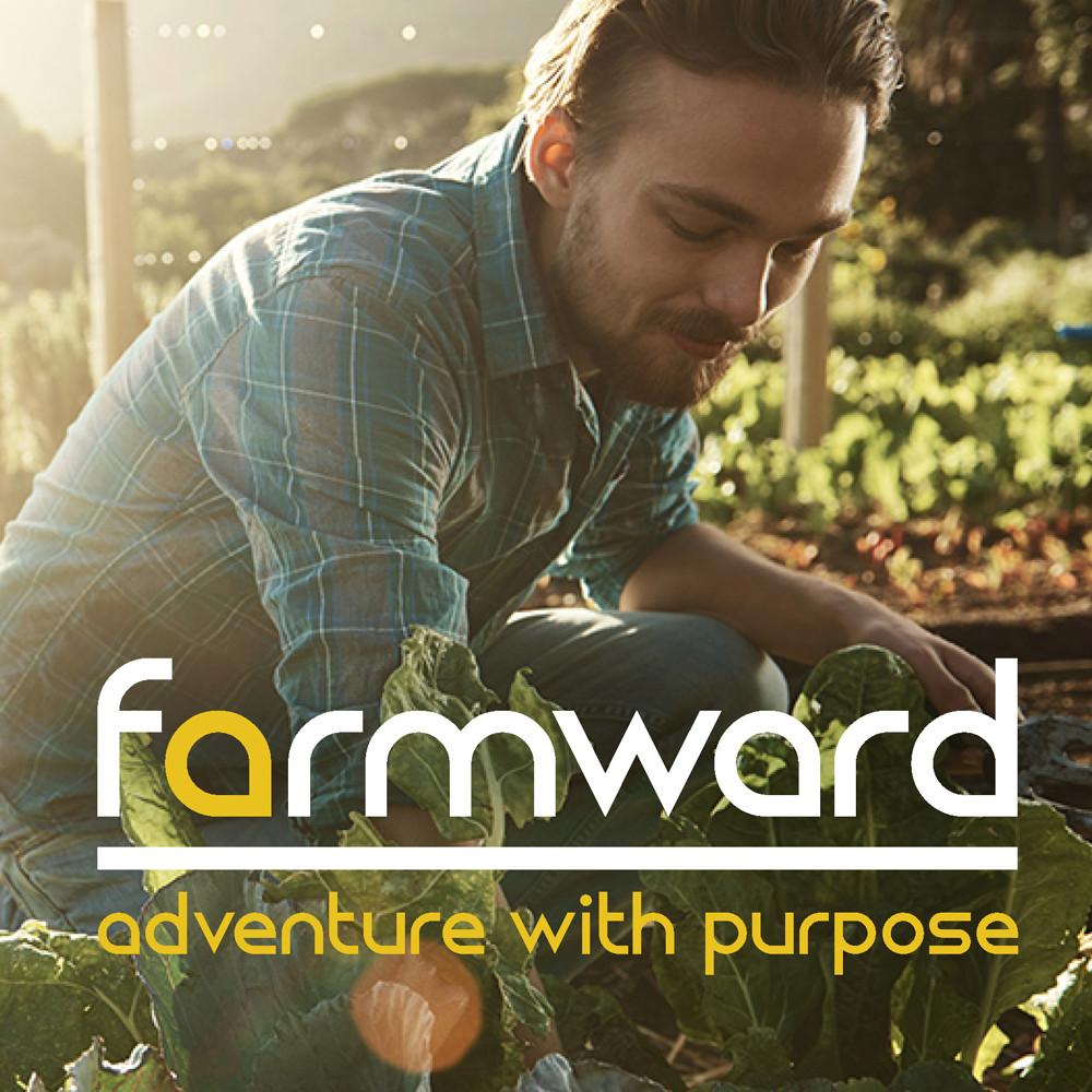 FARMWARD CONCEPT