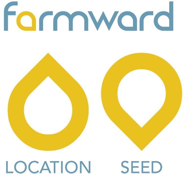 FARMWARD